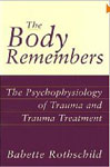 The Body Remembers book