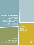 Dissociation and The Dissociative Disorders book