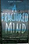 A Fractured Mind book