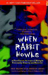 When Rabbit Howls book