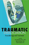 Traumtic Dissociation book